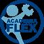 Academia Flex